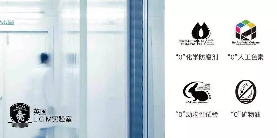 """日本20年老木头,经1300°高温烧成""""变态黑炭"""",几分钟溶掉黑头,太神奇!"""