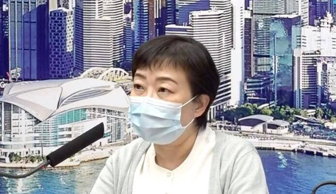 香港新增9例,其中3例本地确诊病例源头不明