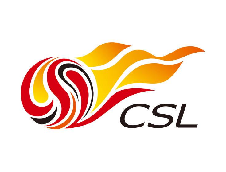 官方:中超第二阶段争冠组比赛在苏州举行保级组大连