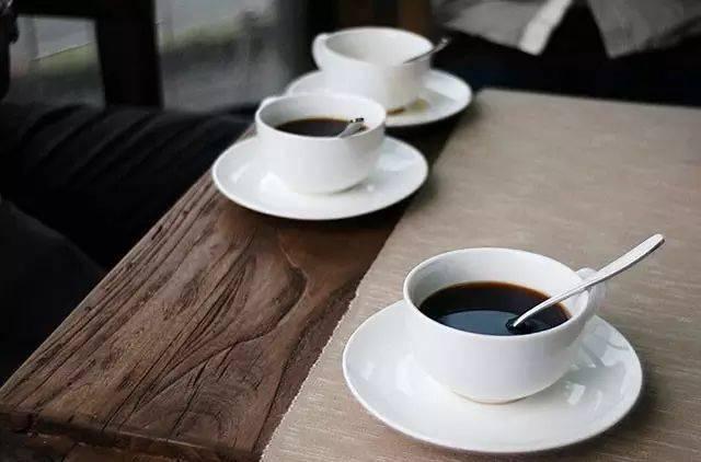 一杯咖啡的最佳饮用温度 防坑必看 第3张