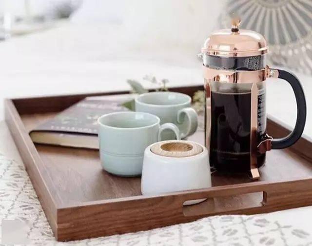 一杯咖啡的最佳饮用温度 防坑必看 第10张