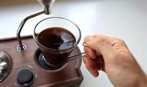 教你如何像大师一样煮咖啡 试用和测评 第4张