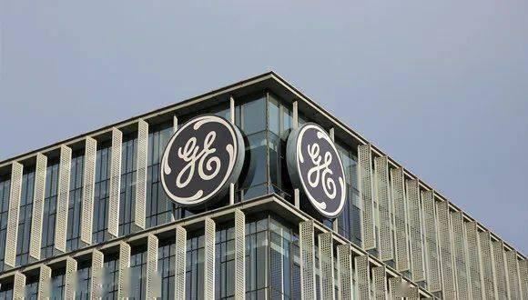 GE宣布退出煤电市场