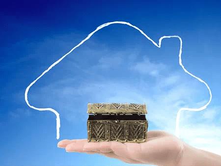 这类城市的房价可能下跌,2020年买房的要小心了