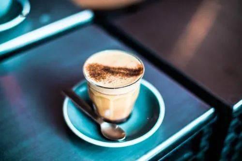 你知道人工添加咖啡的危害吗? 防坑必看 第1张
