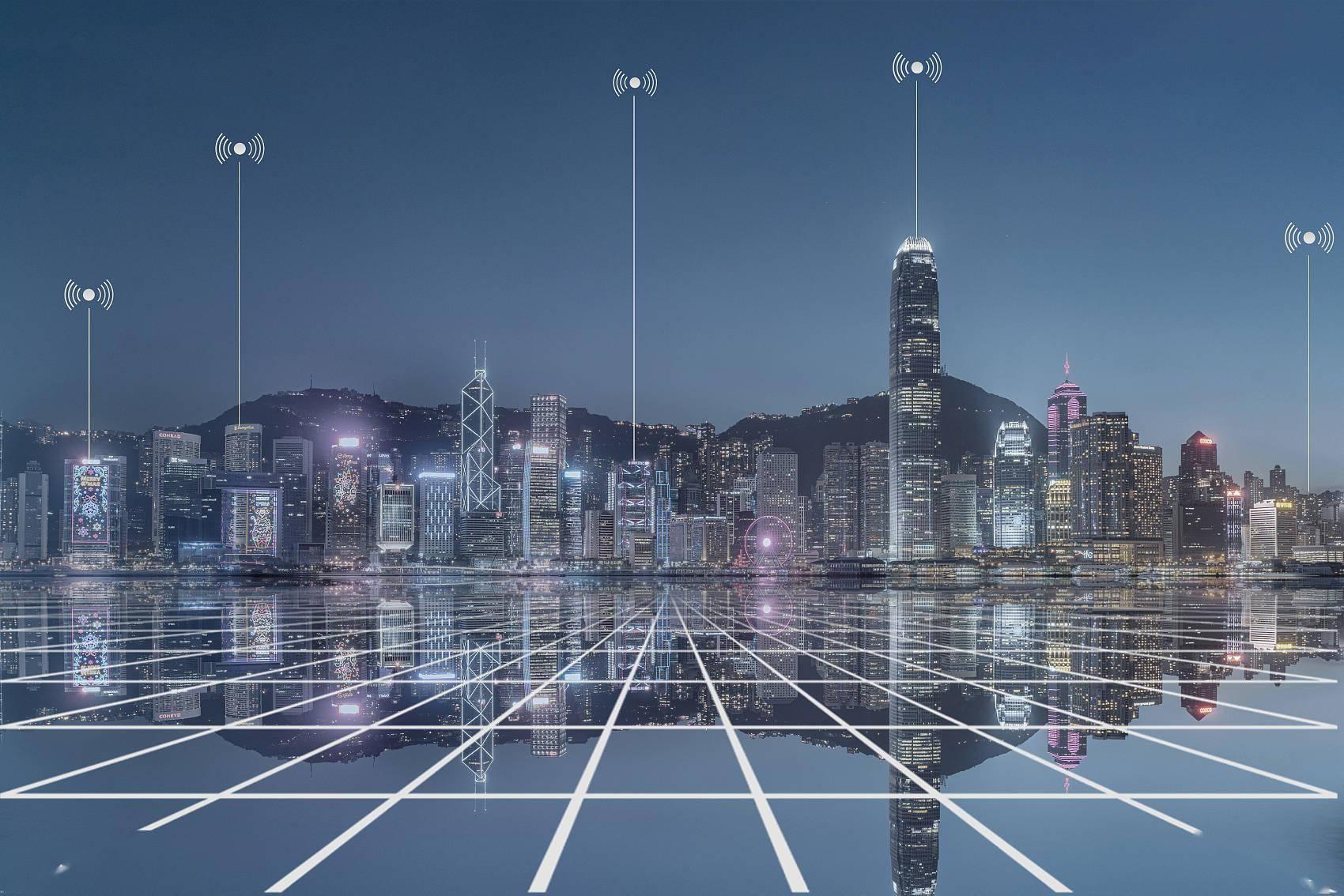 中国最隐形的行业冠军:月入66亿,市占率超97%,5G发展不可替代的依赖