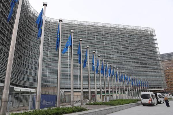 复旦大学欧洲问题研究中心主任丁纯:让中欧合作在构建新发展格局中升华