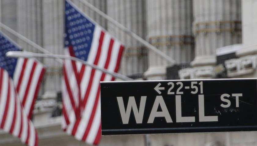 特朗普确诊震动金融市场,分析师怎么看?