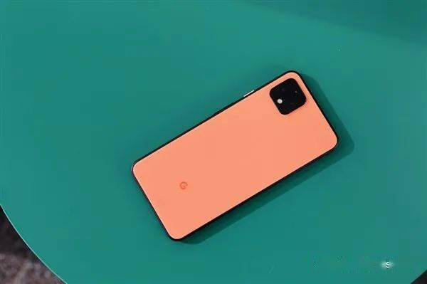 谷歌对过度PS说不:Pixel系列手机默认禁用美颜功能