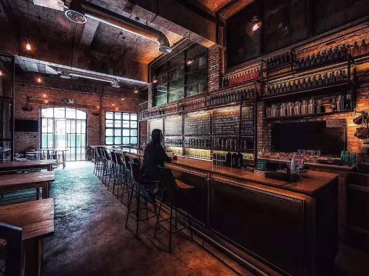 追寻个性味道 精酿啤酒在中国日渐流行