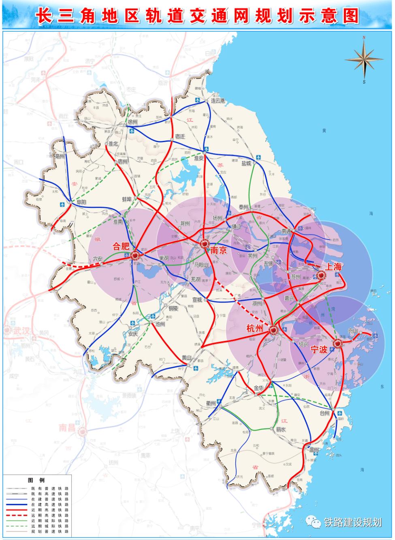 南京2020外省人口比例_南京人口密度分布图