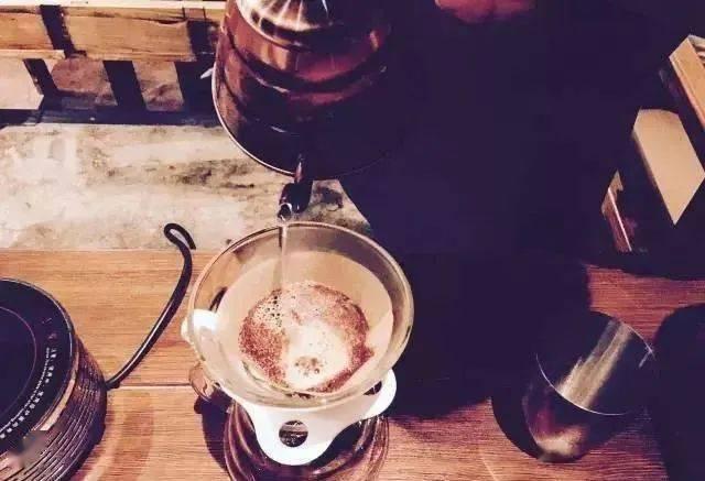 生活,从一杯咖啡开始 博主推荐 第12张