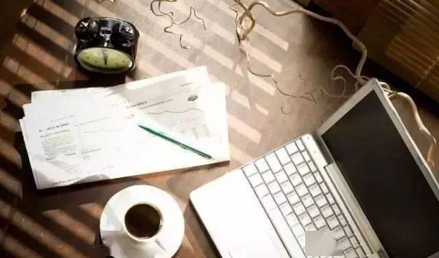 生活,从一杯咖啡开始 博主推荐 第2张