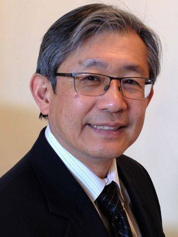 马里兰大学刘国瑞教授当选国际电气与电子工程师协会(IEEE)主席