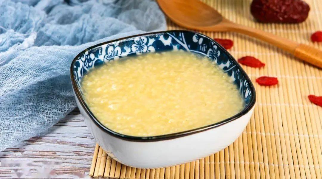 小米粥、面条真的「养胃」吗?10 种「养胃食物」全面分析