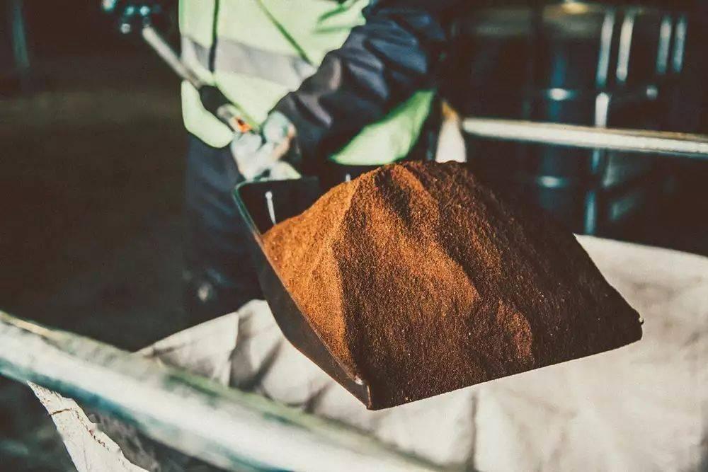 咖啡渣是属于什么类别的垃圾?英国人这么说... 防坑必看 第28张