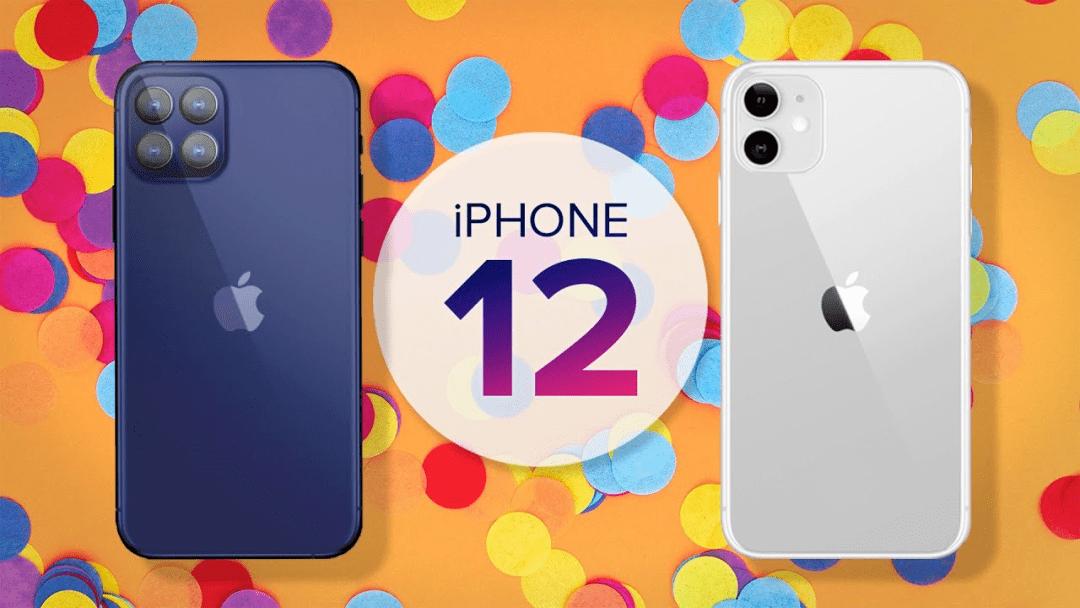 iPhone 12能否启动超级周期