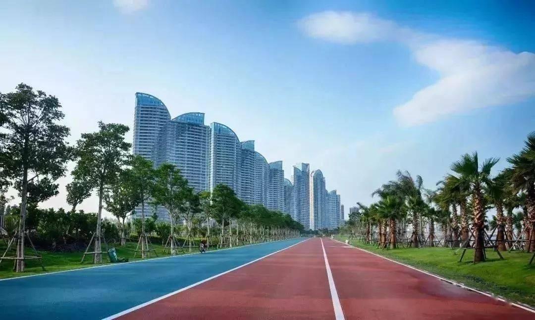 尽全力跑10公里,你属于哪一个级别?(共16级)