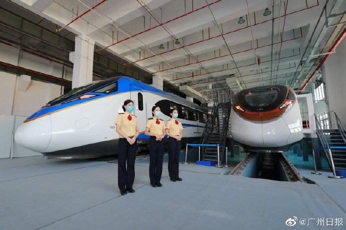 广州地铁22号线计划延伸至东莞 以满足深圳 并有