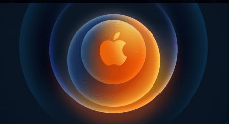 苹果发布4款5G手机,屏幕更耐摔拍摄更清晰,不