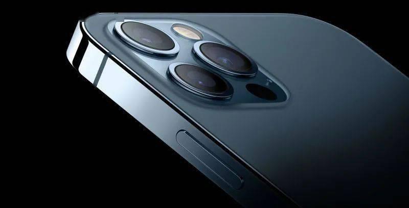 "5G iPhone 赶""晚集"",苹果还香么?"
