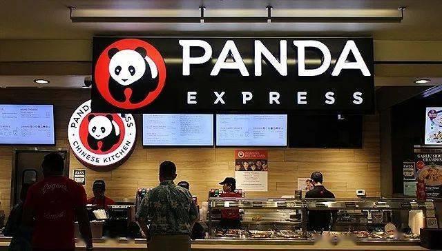 全球最大中式快餐连锁悄悄入华