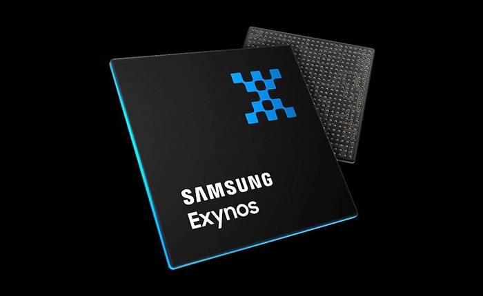 Exynos1080或被应用在三星GalaxyA系列新机