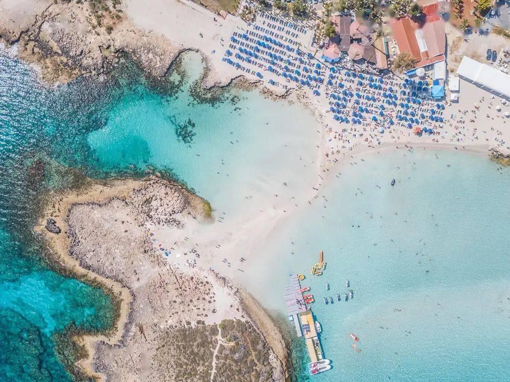 """大陆""""投资""""移民噩耗:塞浦路斯宣政府宣布废除""""黄金护照""""!"""