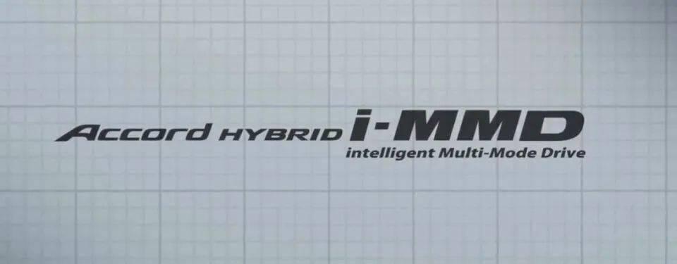 各种车型城市油耗测试!本田i-MMD对整车燃油经济性有多大帮助?