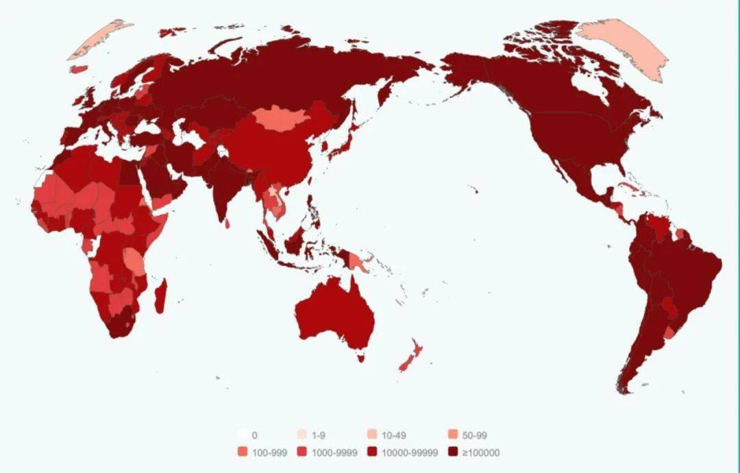 人口过少增长过慢带来的影响_人口普查