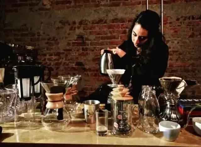 咖啡的醇厚度 防坑必看 第8张