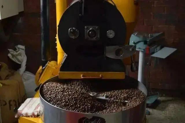 咖啡的醇厚度 防坑必看 第6张