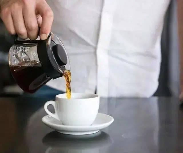 咖啡的醇厚度 防坑必看 第2张