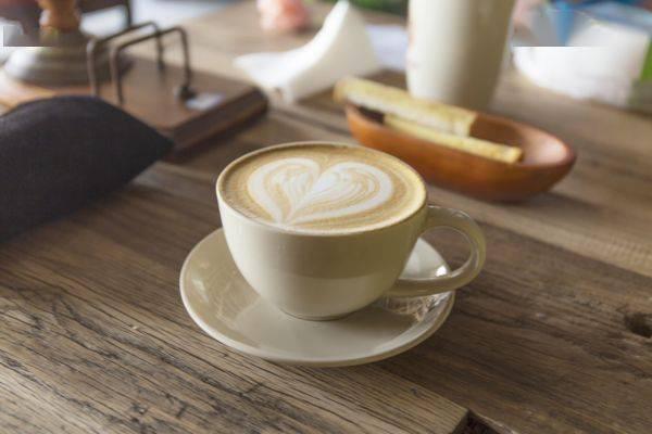咖啡你知道喝一杯放多少豆吗? 防坑必看 第5张