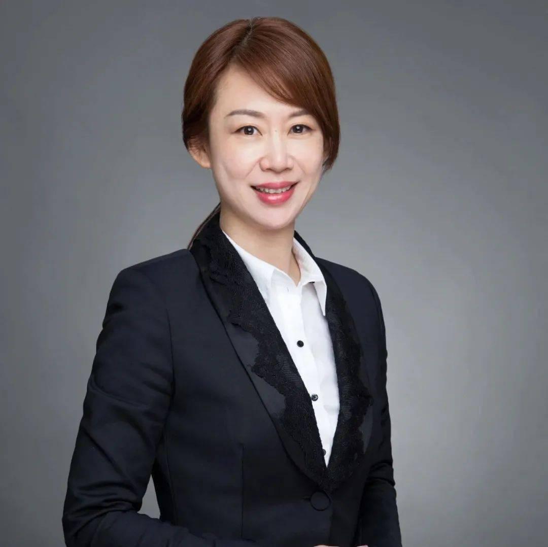 上海澳大利亚国际高中校长陆贤:转换赛道,挖掘潜能,成就非凡的你