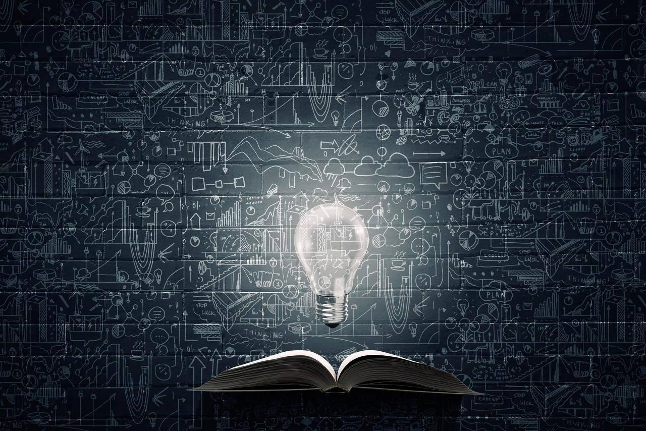 优胜教育跑路,猿辅导融资,在线教培行业泡沫化怎么破?
