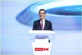 林毅夫畅谈新经济:中国在人工智能、5G等领域有半道超车优势