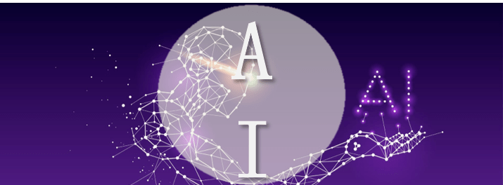 报告 人工智能的发展与障碍