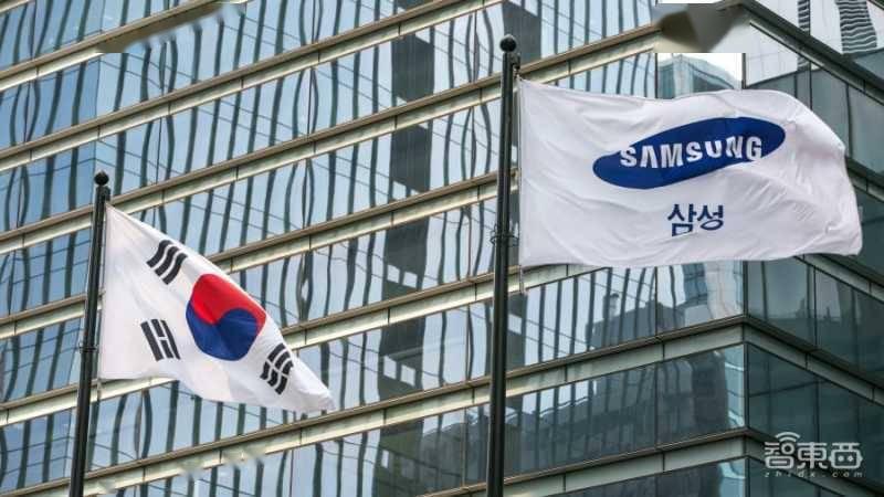 韩国三级出租监护人在职证明和收入证明原件或公证件.(图24)