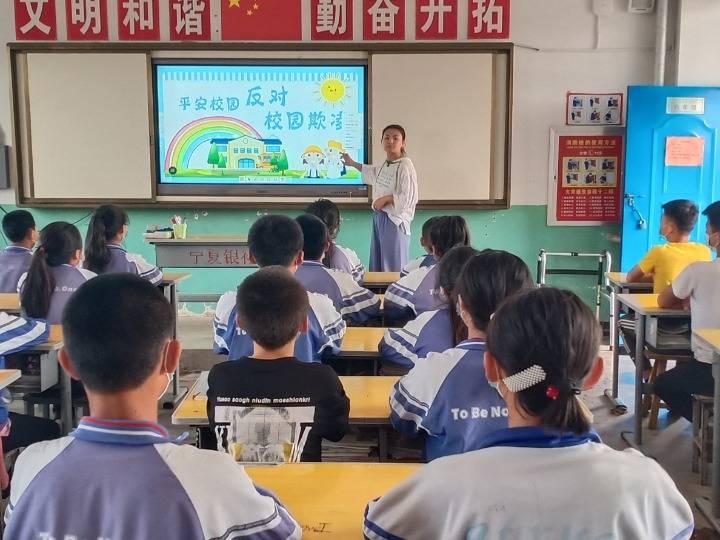 近百万特岗教师在中国贫困地区播撒知识火种