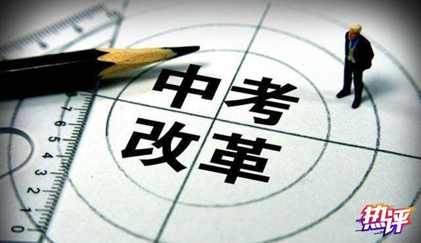 广东新增确诊病例3例、无症状感染者1例,均为境外输入