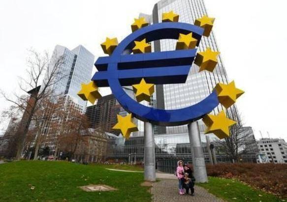 欧洲央行保持货币宽松力度不变
