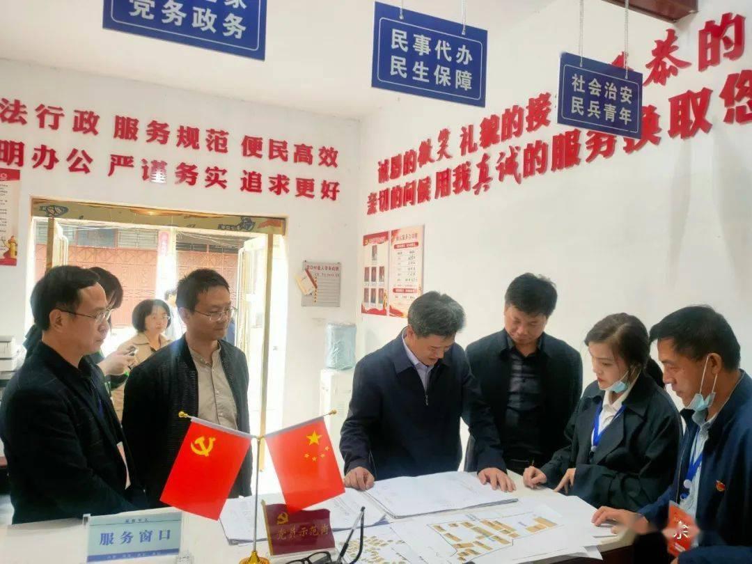 新余市人口_江西省一个市,人口超110万,1957年改成现在的名字!