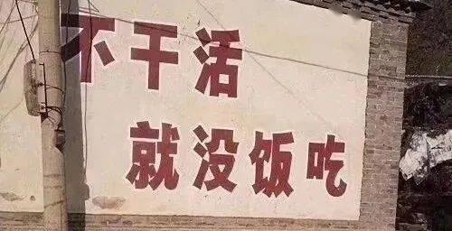 """【真相】""""脱糖电饭煲""""真能给米饭""""脱糖""""吗?""""双11""""剁手前实测……"""