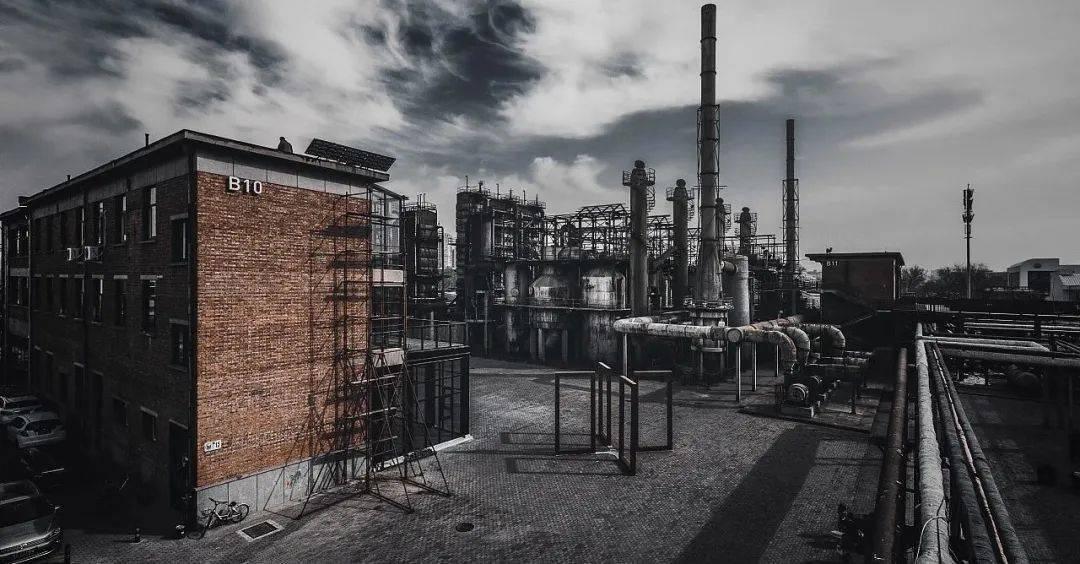 【东北宏申新丰】制造业去库存化进程加快,基础设施生产活动加快