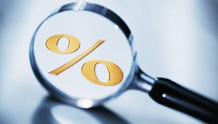 网络小贷新规征求意见稿出炉:单户放贷不超30万,小贷公司联合出资比例不低于30%