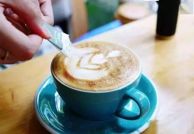 喝咖啡的3个境界,你在哪一个? 试用和测评 第2张