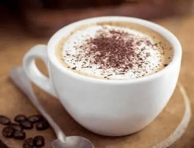 咖啡最佳饮用时间表,上班族必备! 试用和测评 第4张