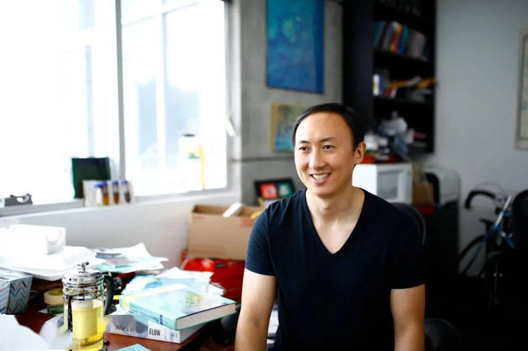 MIT华裔博士:这两个能力一定要教给孩子,与赚钱多少无关