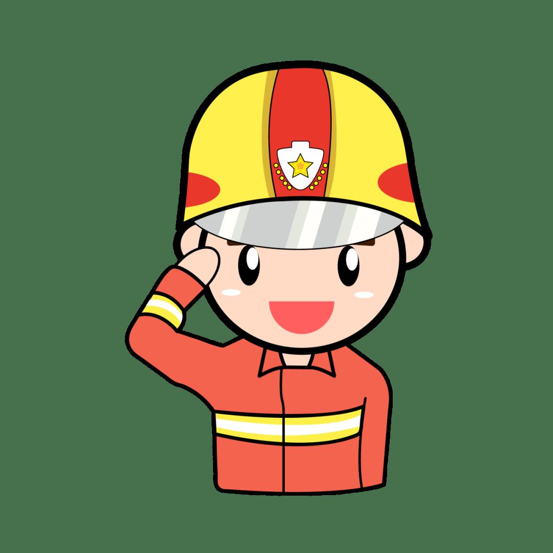 面对火灾,干粉灭火器如何使用?